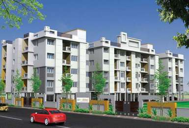 Jai Enterprises Chennai Jai Vettri Happy Windows Kattupakkam, Chennai West