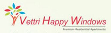 Jai Vettri Happy Windows Chennai West