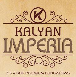 Kalyan Imperia Vadodara