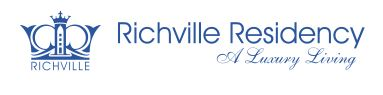 LOGO - Richville Residency