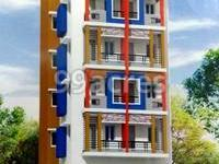 Sri Ragavendra Builder Sri Vaishnavi Homes Jhansi Nagar, Pondicherry