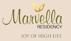 LOGO - Marvella Residency