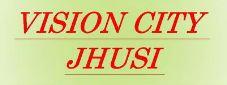 LOGO - Vision City Jhunsi