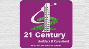 21St Century Builders And Consultants