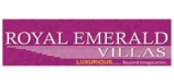LOGO - 21st Century Royal Emerald Villas