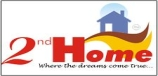 2Nd Home Builders