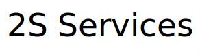 2S Services