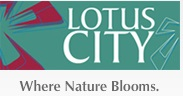 LOGO - 3C Lotus City
