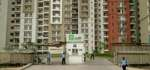 3C Lotus Panache in Sector-110 Noida