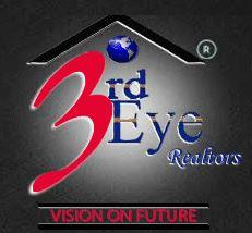 3rd Eye Realtors