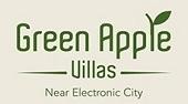 Global Green Apple Villas Bangalore South