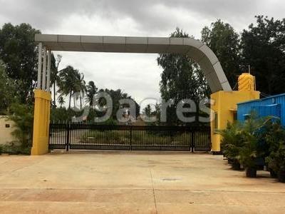 42 Estates 42 Adonis Devanahalli, Bangalore North