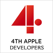 4th Apple Developers
