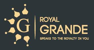 LOGO - 5 Star Royal Grande