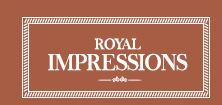 LOGO - 5 Star Royal Impressions