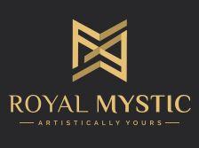 LOGO - 5 Star Royal Mystic