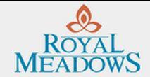 LOGO - Royal Meadows