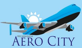 LOGO - 7 Hills Aerocity