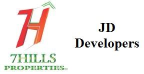 7 Hills Properties and JD Developers