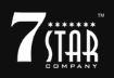 7 Star Company