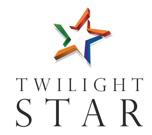 LOGO - Twilight Star