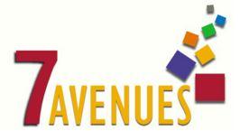 7Avenues Enterprises