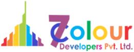 7 Colour Developers