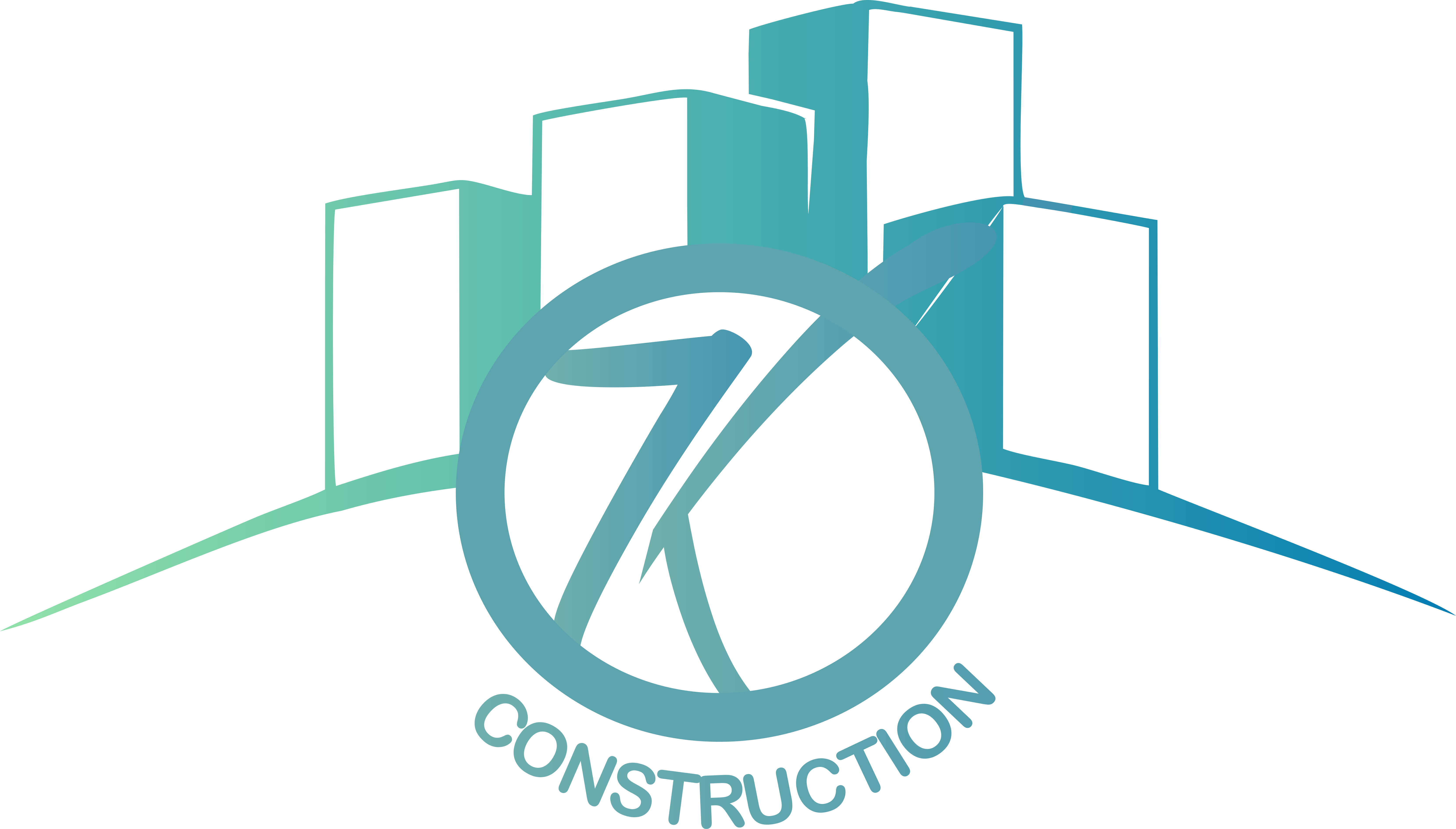 7K Constructions