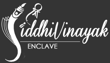 LOGO - 99 Square Feet Shree Siddhivinayak Enclave