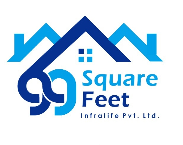 99 Square Feet