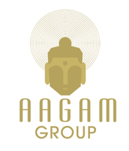 Aagam Group Surat