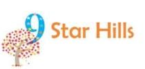 9 Star Hills