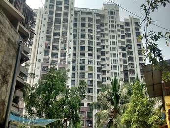 Ahuja Constructions Ahuja Clubbelife Borivali (West), Mumbai Andheri-Dahisar