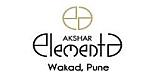LOGO - Akshar Elementa