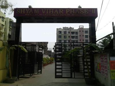BCN Group BCN Shyam Vihar Phase 2 VIP Road, Kolkata North