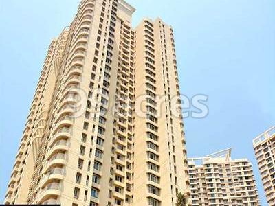 Dosti Group Builders Dosti Imperia Manpada, Mumbai Thane