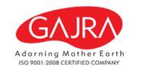 Gajra Group Builders