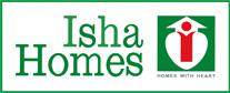 Isha Homes India