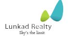 Lunkad Realty Builders