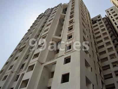 Marg Properties Builders Marg Savithanjali Kelambakkam, Chennai South