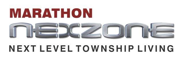 LOGO - Marathon Nexzone