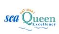 LOGO - National Sea Queen Excellency