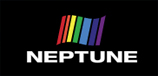 LOGO - Neptune Solitaire Tower