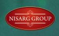 Nisarg Group Builders