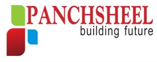 Panchsheel Group Builders