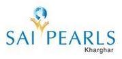 LOGO - Paradise Sai Pearls