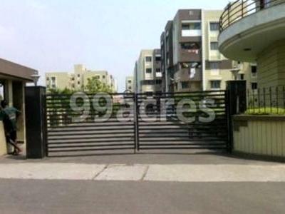 Rdb Builders RDB Regent Sonarpur Sonarpur, Kolkata South