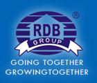 Rdb Builders