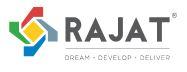 Rajat Homes Builders