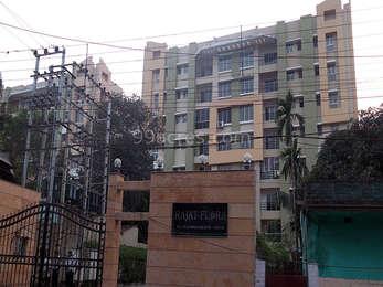 Rajat Homes Builders Rajat Flora Narendrapur, Kolkata South